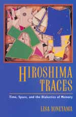 hiroshimatraces1