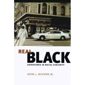 jackson-realblack