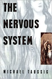 taussing-nervous